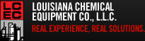 Louisiana Chemical Equipment Co.,L.L.C